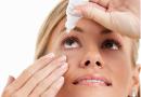 The Best Treatment for Under-Eye Wrinkles