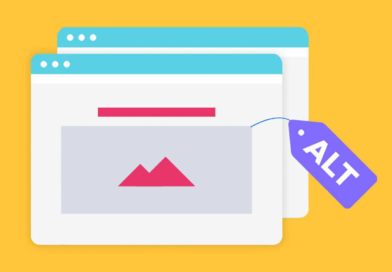 How to Create Effective Alt Tags: A blog about Alt tags and what they do.