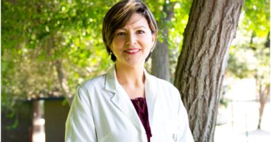 Choosing Your Gynecologist