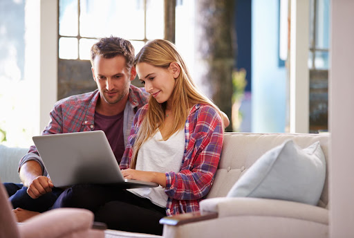 Best business ideas for couples